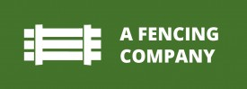 Fencing Penong - Temporary Fencing Suppliers