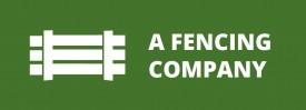 Fencing Penong - Fencing Companies