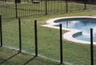 Penong Glass fencing 10