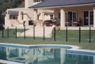Penong Glass fencing 2