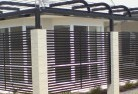 Penong Privacy fencing 10