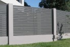 Penong Privacy fencing 11