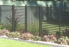 Penong Privacy fencing 14