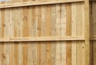 Penong Privacy fencing 1