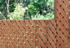 Penong Privacy fencing 23