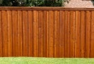 Penong Privacy fencing 2