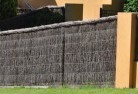 Penong Privacy fencing 31