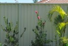 Penong Privacy fencing 35