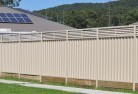 Penong Privacy fencing 36