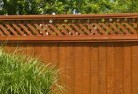 Penong Privacy fencing 3