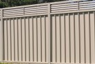 Penong Privacy fencing 43