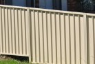 Penong Privacy fencing 44
