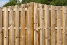 Penong Privacy fencing 47