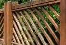 Penong Privacy fencing 48