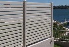 Penong Privacy fencing 7
