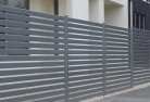 Penong Privacy fencing 8
