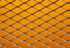 Penong Wire fencing 10
