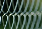 Penong Wire fencing 11