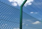 Penong Wire fencing 2