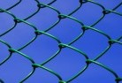 Penong Wire fencing 4