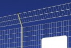 Penong Wire fencing 8