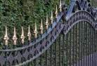 Penong Wrought iron fencing 11