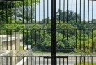 Penong Wrought iron fencing 5
